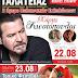 Πολιτιστικός Σύλλογος Γαλάτειας Πτολεμαίδας - 2ημερες πολιτιστικές εκδηλώσεις 22 και 23 Αυγούστου