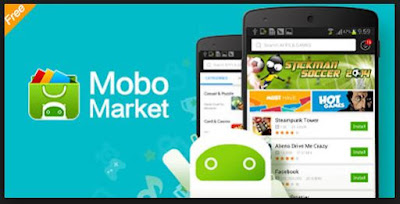 download mobo market apk