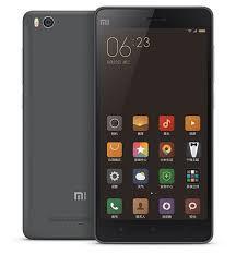 Flash Xiaomi Mi 4c Bahasa Indonesia