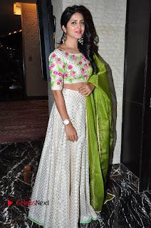 Actress Pavani Gangireddy Stills at Right Right Audio Launch  0077.JPG