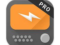 Scanner Radio Pro v6.5.1.0.4 Apk For Android