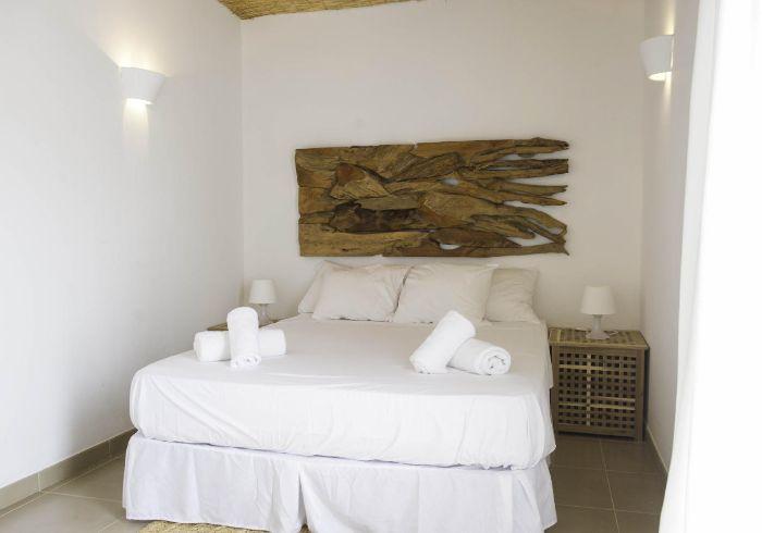 Estilo rustico cabeceros de cama en estilo rustico - Cabeceros de cama rusticos ...