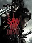 Ác Nhân - I Saw The Devil