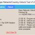All Oppo Network / Sim Unlock Tools Full Free Here