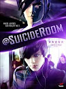 Suicide room, 2011