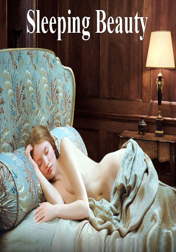 [18+] Sleeping Beauty 2011 BRRip 720p x264 700MB