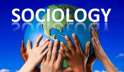 Permalink ke Cabang Sosiologi dan Pengertiannya