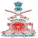 OFB Recruitment Notification