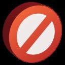 3 Cara Blokir dan Menghilangkan Iklan di Android Tanpa Root