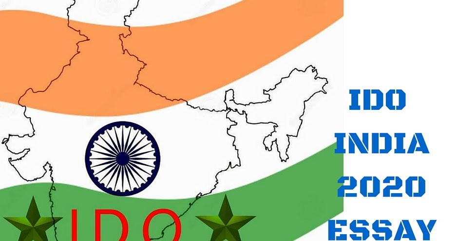 """india 2020 essay writing Recently heard about, india- a super power by 2020 highly optimistic poor indians, i pity them """"thought"""" is good but far away from truth."""