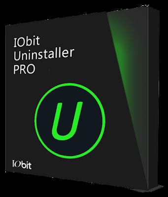 تحميل IObit Uninstaller pro v7.3 لحذف البرامج المستعصية نسخة محمولة لاتحتاج الي تثبيت