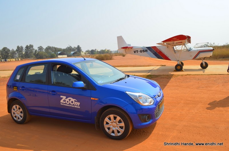 Myles Selfdrive Car Rentals Now In Mysore And Mangalore Enidhi