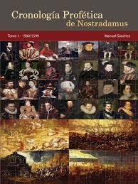 libro-cronologia-profecias-nostradamus