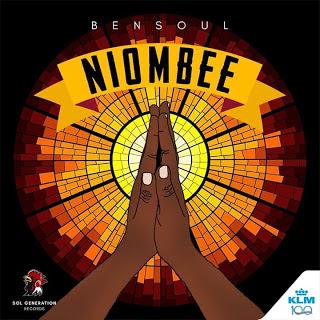Audio Bensoul - NIOMBEE Mp3 Download