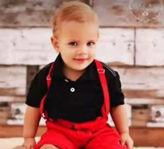 PRF prende suspeitos de matar criança de 1 ano em Mossoró