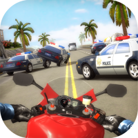 Highway Traffic Rider Hack Cho Android
