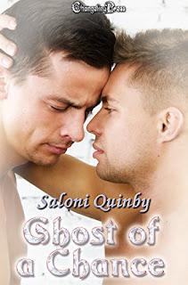 https://www.amazon.com/Ghost-Chance-Love-Wild-3-ebook/dp/B07BWN2JMZ/ref=sr_1_4?qid=1555799183&refinements=p_27%3ASaloni+Quinby&s=digital-text&sr=1-4&text=Saloni+Quinby