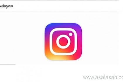 Cara Mengetahui Akun yang Unfollow di Instagram