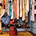 Ξέρετε πόσα ρούχα δοκιμάζουν οι γυναίκες στη ζωή τους;