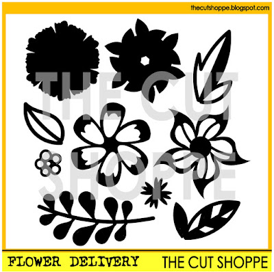 https://www.etsy.com/listing/503084539/the-flower-delivery-cut-file-includes-10?ref=shop_home_active_3