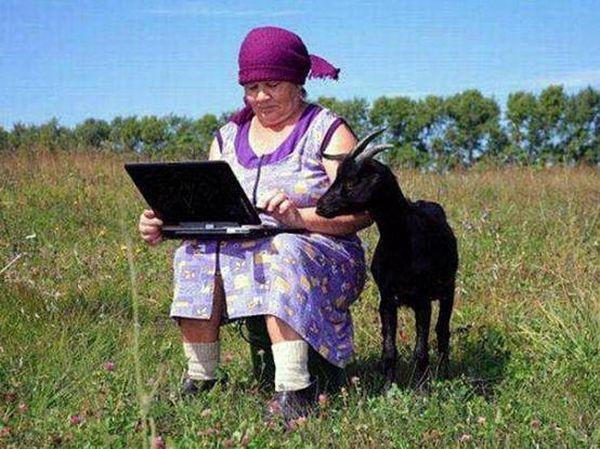 Πονηρή η Αγρότισσα στην Πέλλα!- Πλαστογράφησε υπογραφές και εισέπραττε παράνομα…