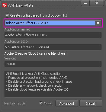 adobe photoshop cc 2017 crack bagas31