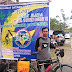 Setelah Perjalanan Mudik 20 Jam Menggunakan Sepeda, Ini Yang Dialami Dirman