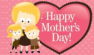 Mothers-day-wishes-2020