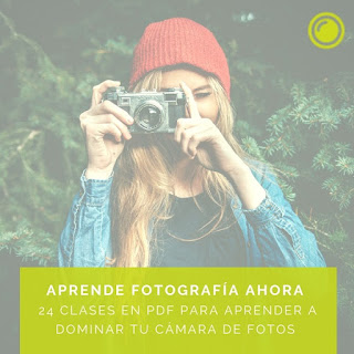 curso-de-fotografia-pdf