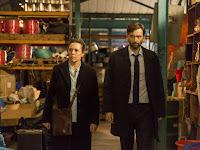 Broadchurch Season 3 David Tennant and Olivia Colman Image 3 (4)