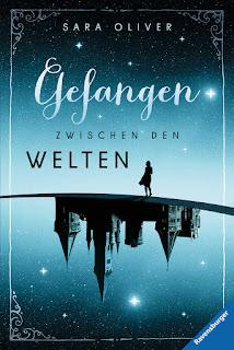 https://www.ravensburger.de/produkte/buecher/e-books/gefangen-zwischen-den-welten-47776/index.html
