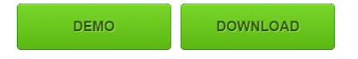 Kumpulan Source Code Mini market POS Web Penjualan berbasis PHP MYSQL Full