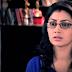 Kumkum Bhagya : Abhi has completely....
