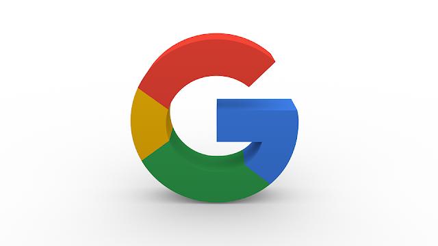 15 Fakta Menarik Tentang Google