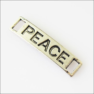 peace Gambar DP BBM Hari Perdamaian Dunia