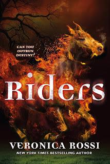 Resultado de imagen para riders