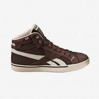 pantofi-sport-de-la-reebok-9