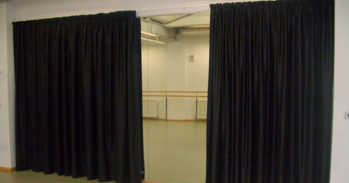 rideaux occultant pour le bien tre rideau cuisine. Black Bedroom Furniture Sets. Home Design Ideas