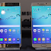 Samsung Galaxy S6 Edge Plus Philippines Price, Release Date, Complete Specs, Features