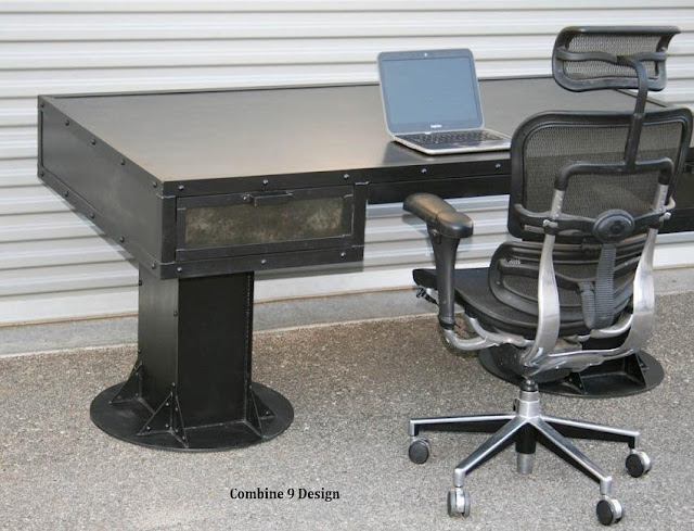 best buy industrial office furniture design for sale