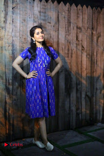 Actress Rashi Khanna Latest Picture Gallery  0007.JPG