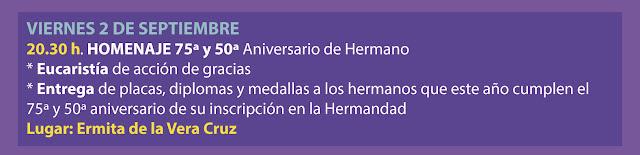 http://www.manzanares.es/docs/actividades/2016/09/ActosFiestasPatronales2016.pdf