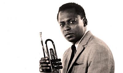 Daftar 10 Lagu Jazz Terbaik Musisi Miles Davis