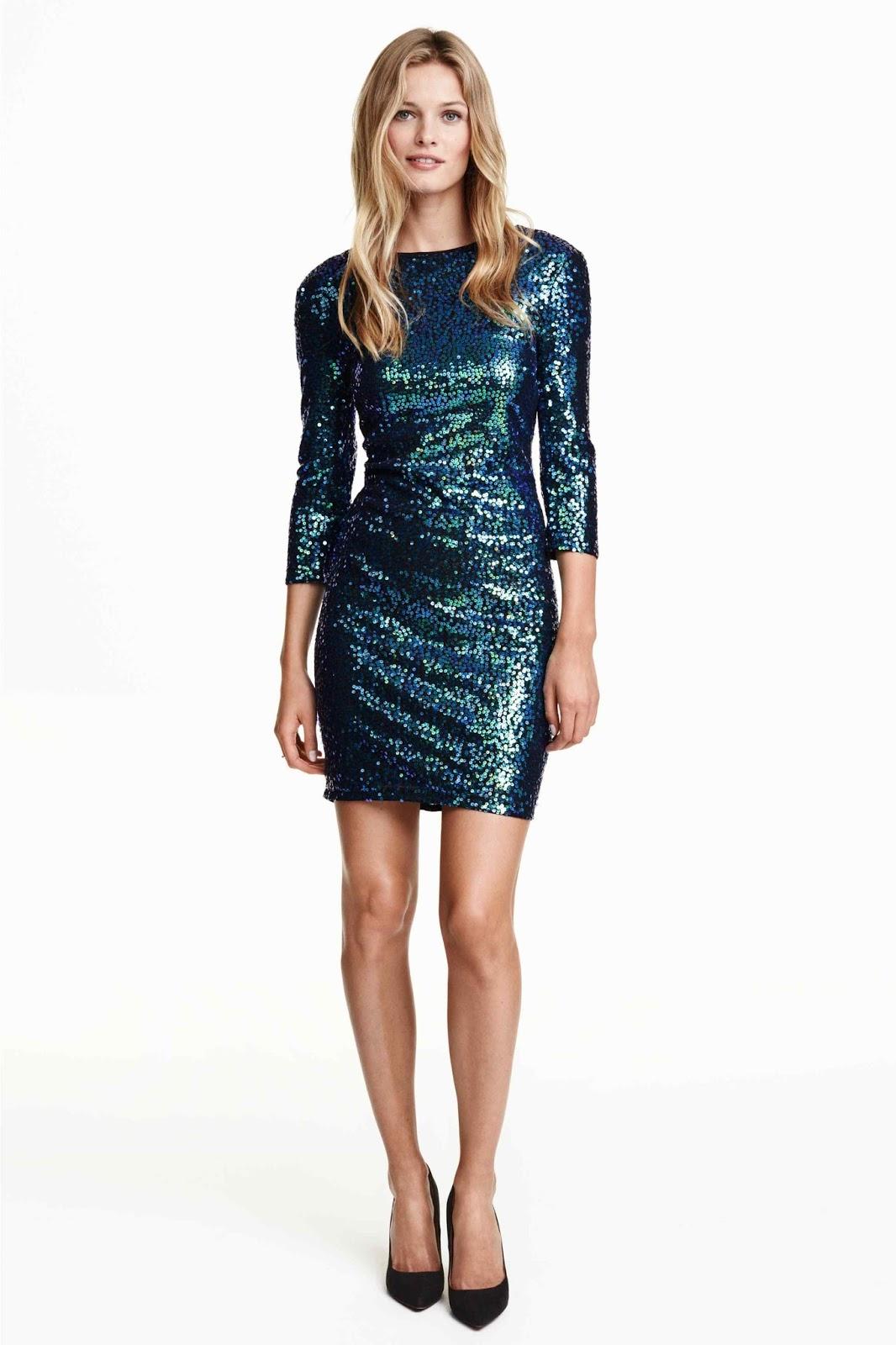 3296253acb Vestidos para nochevieja 2016 – Vestidos hermosos y de moda 2018