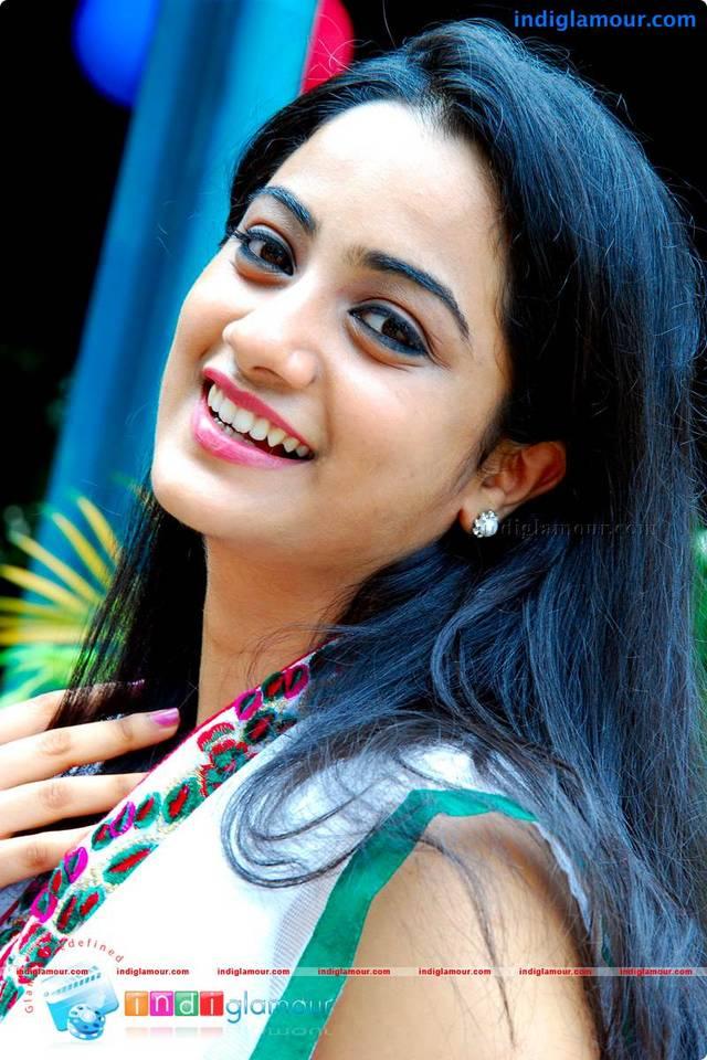 full nude namitha