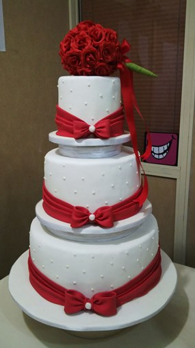 pictures of traditional wedding cakes in nigeria welcome to ikeji s saycheese cakes home of 18444