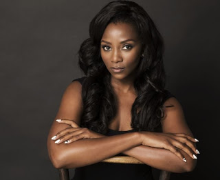Photos:- Top 10 Richest Female Actress In Nigeria 2017 And Their Net Worth