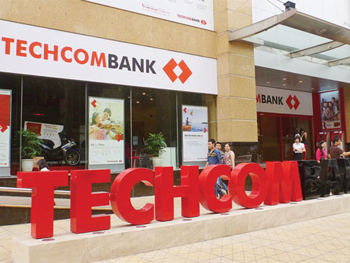 lai-suat-vay-the-chap-ngan-hang-techcombank