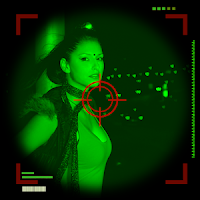 Night-Vision-Camera-App-v4.6.4-(Latest)-APK-For-Android-Free-Download