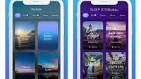 Migliori app di Meditazione per Android e iPhone